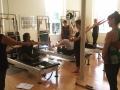 advanced teacher training enja schenck 12