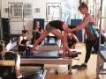 advanced teacher training enja schenck 18
