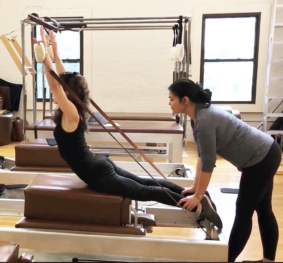 doube-workshop-pilates-east-5