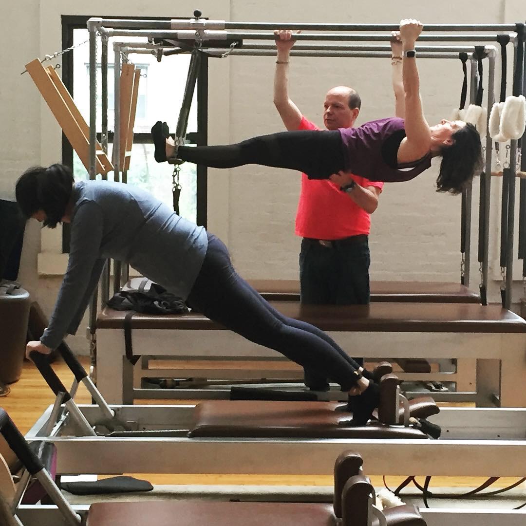 double-workshop-pilates-east-2