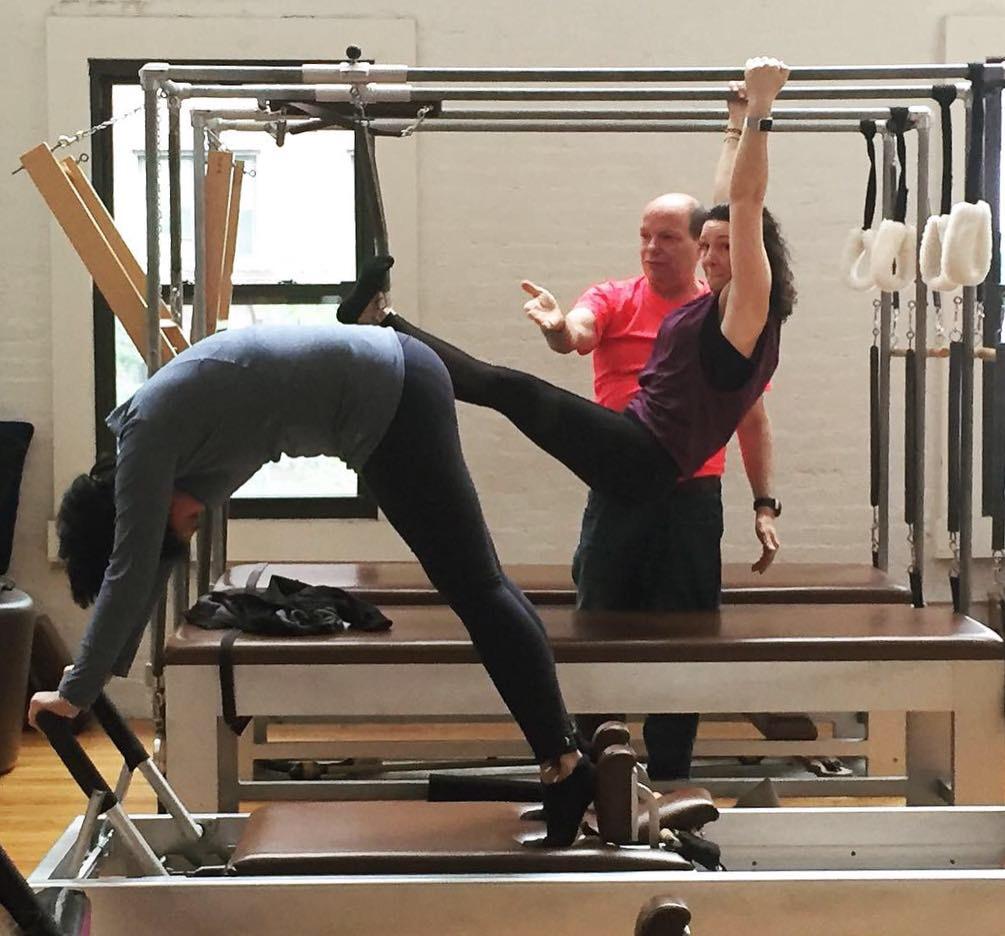 double-workshop-pilates-east-4