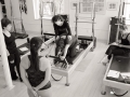 pilates-history-lymph-workshop-1