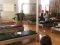 pilates-history-lymph-workshop-2