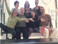 pilates-history-lymph-workshop-3