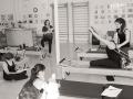 pilates-history-lymph-workshop-4