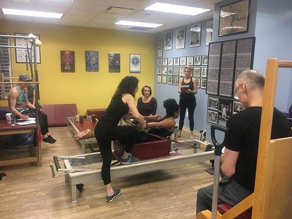 new-york-pilates-studio-workshop-recap-1