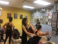 new-york-pilates-studio-workshop-recap-3