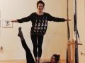 pilates-people-4