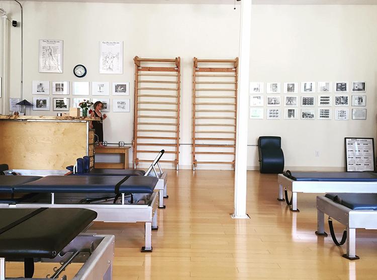 pilates-posters-rhinebeck-pilates-studio2