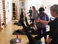 pilates-teacher-training-march-2017-1