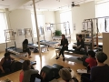 pilates-teacher-training-march-2017-2