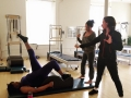 pilates-teacher-training-march-2017-3