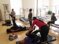 pilates-teacher-training-march-2017-4