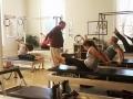 sean-gallagher-mat-class-pilates-2