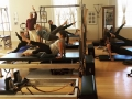 sean-gallagher-mat-class-pilates-3