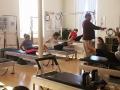 sean-gallagher-mat-class-pilates-4