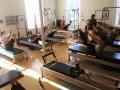 sean-gallagher-mat-class-pilates-5