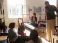 sean-gallagher-mat-class-pilates-6