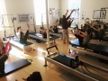 sean-gallagher-mat-class-pilates-7
