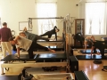 sean-gallagher-mat-class-pilates