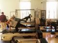 sean-gallagher-mat-class-pilates