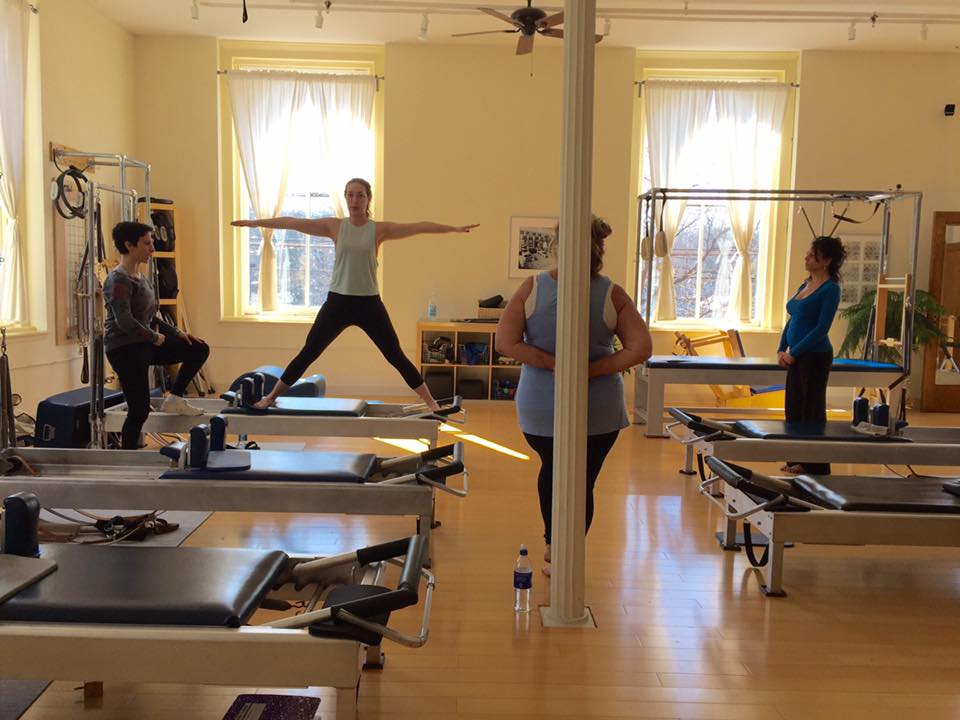 pilates-teacher-training-april-2016