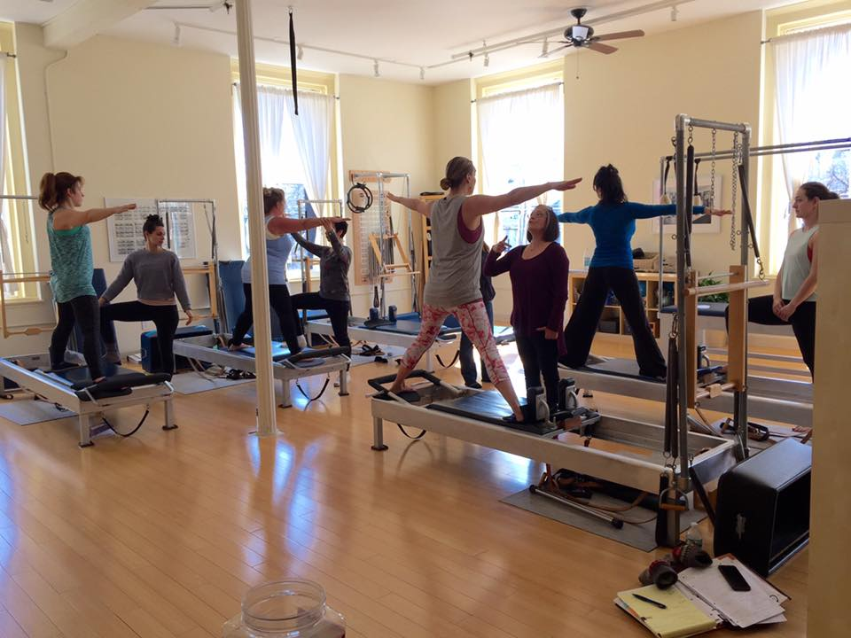 rhinebeck-pilates-teacher-training-workshop