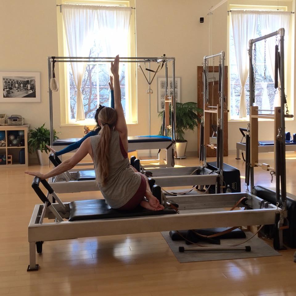 teacher-training-pilates-certification-workshop