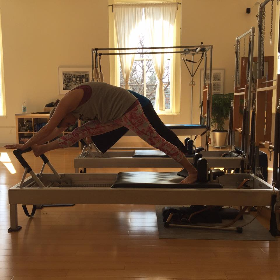 teacher-training-pilates-rhinebeck-pilates-workshop