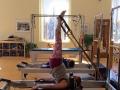 pilates-teacher-training-workshop-new-york