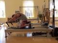 pilates-workshop-teacher-training