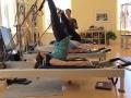 teacher-training-pilates-workshop