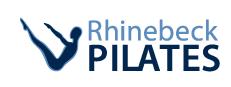Rhinebeck Pilates
