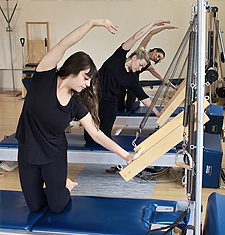 rhinebeck-pilates-tower-class