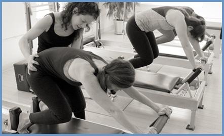 rhinebeck pilates best start pilates