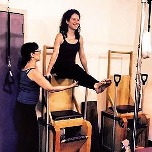 elaine-ewing-rhinebeck-new-york-ny-pilates-studio