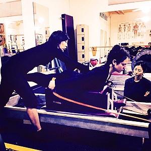 new-york-certified-elaine-ewing-pilates-instructor