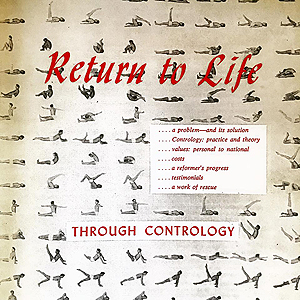 return-to-life-joseph-pilates-manual