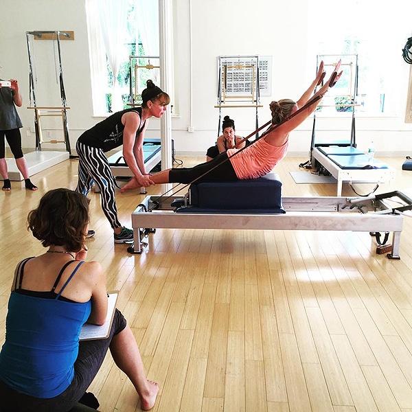 pilates-advanced-mat-reformer-workshop