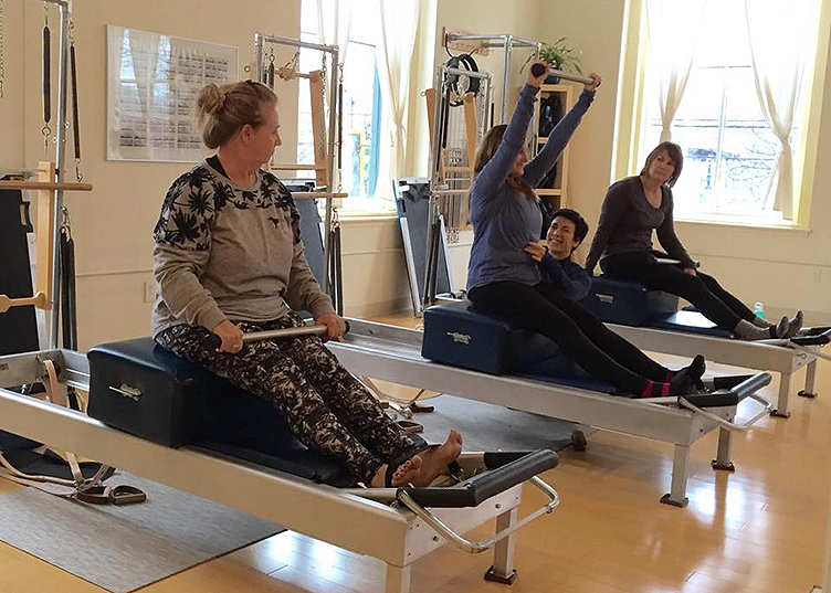 teacher-pilates-training-january-2016-rhinebeck