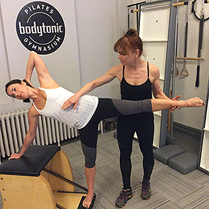 enja-schenk-advanced-pilates-chairt-class