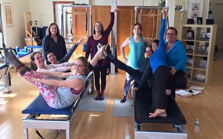 fun-pilates-rhinebeck-body-tonic