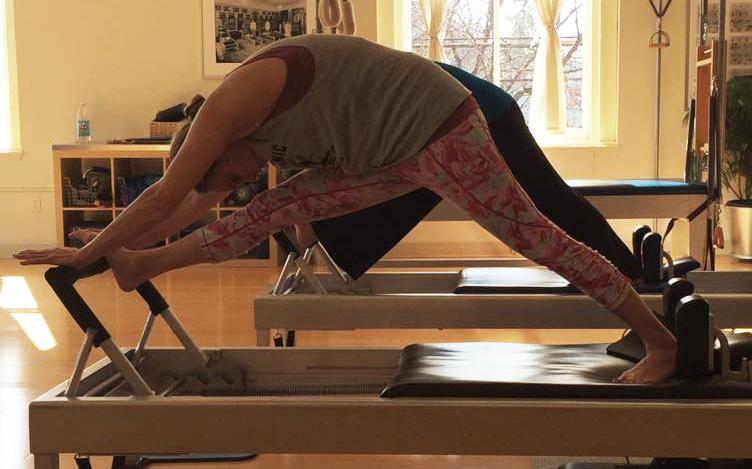 rhinebeck-pilates-teacher-training-april-recap
