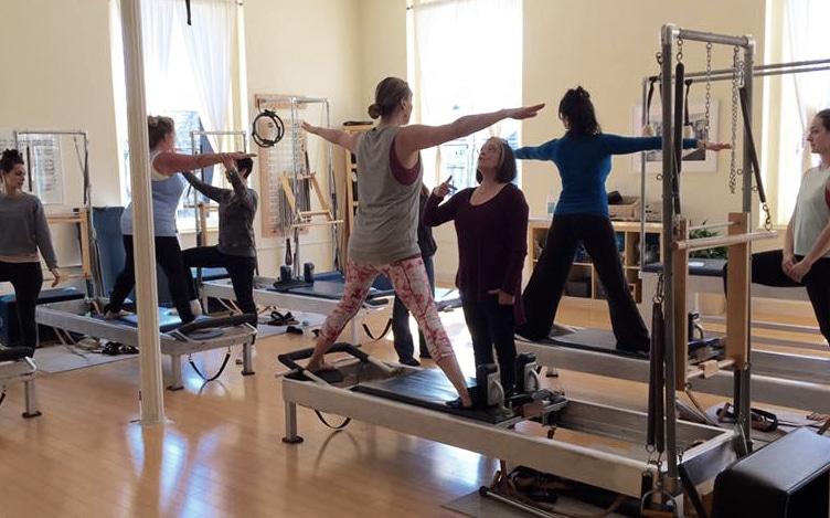 Teacher-Training-Pilates-2017-Hudson-Valley