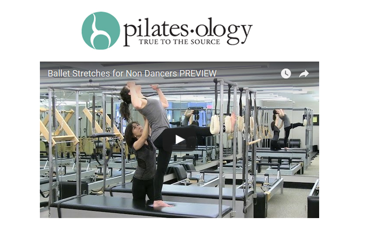 pilates-ology-video-ballet-stretches