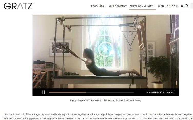 gratz-something-moves-pilates-elaine-ewing-article