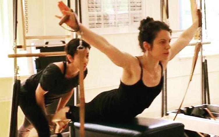 rhinebeck-pilates-elaine-ewing-jessica-deluca-workout