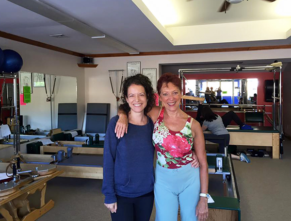 long-island-pilates-elaine-maggie
