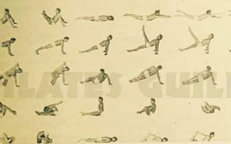 News | Rhinebeck Pilates