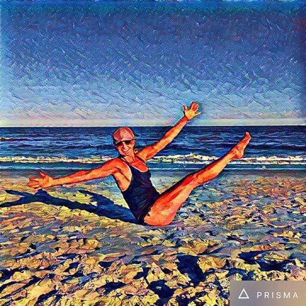 rhinebeck-pilates-pilates-people-deborah-august-2016